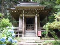 2019-07-06中尊寺ハス祭り018