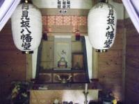 2019-07-06中尊寺ハス祭り019