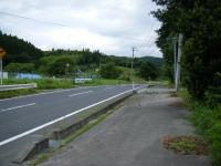 2019-07-07重箱石02
