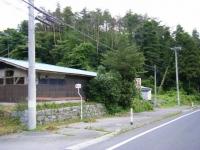 2019-07-07重箱石04