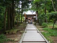 2019-07-06中尊寺ハス祭り025
