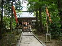 2019-07-06中尊寺ハス祭り026