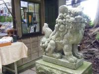 2019-07-06中尊寺ハス祭り030