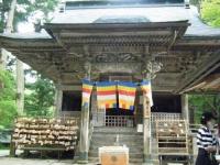 2019-07-06中尊寺ハス祭り031