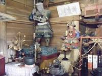 2019-07-06中尊寺ハス祭り033