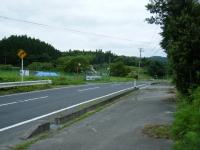 2019-07-09重箱石02