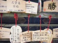 2019-07-06中尊寺ハス祭り040