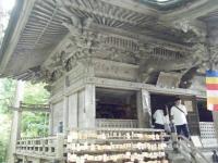2019-07-06中尊寺ハス祭り041