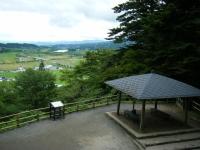 2019-07-06中尊寺ハス祭り048