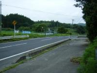 2019-07-14重箱石02
