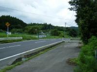 2019-07-19重箱石02