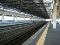 2019-07-20東京の旅001