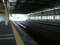 2019-07-20東京の旅002