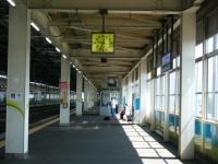 2019-07-20東京の旅004