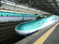 2019-07-20東京の旅008