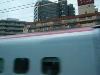 2019-07-20東京の旅013