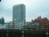 2019-07-20東京の旅016