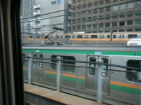 2019-07-20東京の旅019