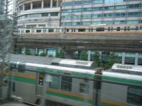 2019-07-20東京の旅021
