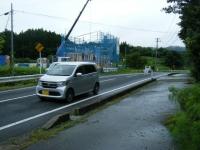 2019-07-24重箱石02