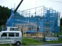 2019-07-24重箱石05