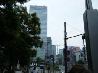 2019-07-20東京の旅025