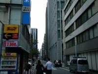 2019-07-20東京の旅027