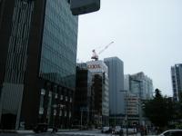 2019-07-20東京の旅036