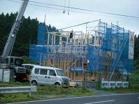 2019-07-25重箱石04