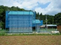 2019-07-28重箱石05