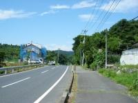 2019-07-29重箱石04