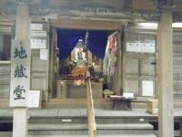 2019-07-06中尊寺ハス祭り061