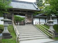 2019-07-06中尊寺ハス祭り081