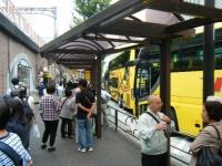 2019-07-20東京の旅074