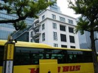 2019-07-20東京の旅076