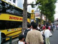 2019-07-20東京の旅079