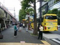 2019-07-20東京の旅080