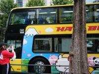 2019-07-20東京の旅081