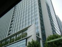 2019-07-20東京の旅084
