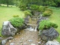 2019-06-22南方花菖蒲の郷115
