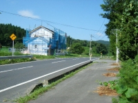 2019-08-18重箱石02