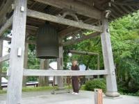 2019-07-06中尊寺ハス祭り106