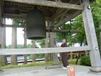 2019-07-06中尊寺ハス祭り107