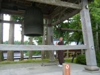 2019-07-06中尊寺ハス祭り108