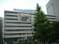 2019-07-20東京の旅097