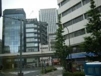 2019-07-20東京の旅098