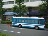 2019-07-20東京の旅099