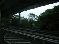 2019-07-20東京の旅103