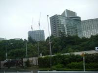 2019-07-20東京の旅105