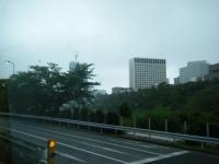 2019-07-20東京の旅106